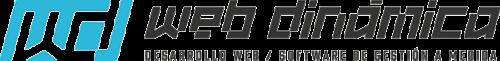 Web Dinámica