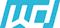 Web Dinámica Logo